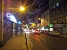 Ночной Париж_1