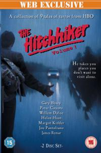 The Hitchhiker 1