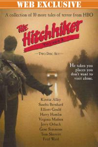The Hitchhiker 2